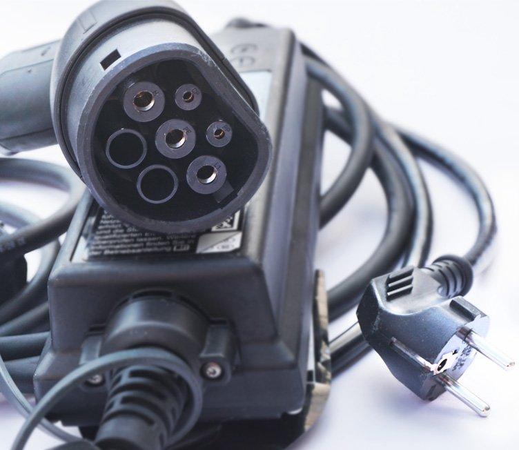 mode2-kabel_752x652_1