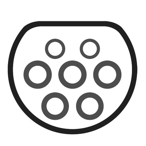 tesla-supercharger-stecker-468px