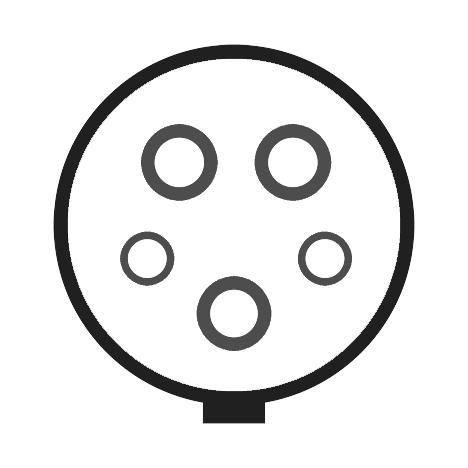 typ1-stecker-468px