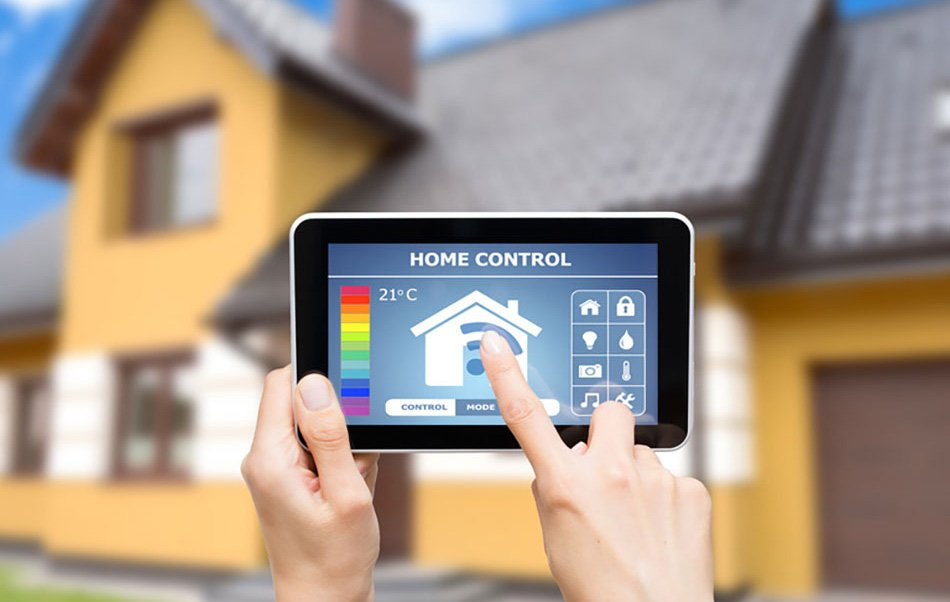 smart-home-control-950px_4