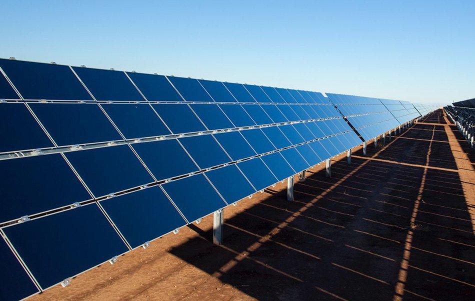 solaranlage-fuer-elektroautos-950px_1